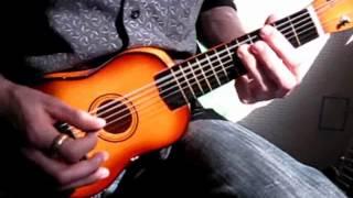 видео Купить детские струнные игрушечные гитары