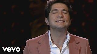 Daniel - Poeira da Estrada (Ao Vivo)