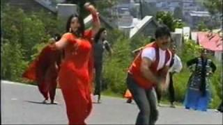 Repeat youtube video new song pashto batgram