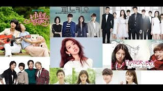 Video park shin hye drama list download MP3, 3GP, MP4, WEBM, AVI, FLV Maret 2018