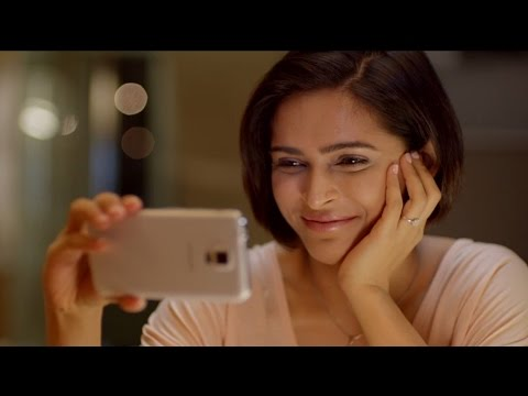 Boss TVC – The Smartphone Network (Tamil)