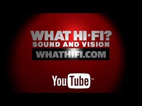 Humax HD-Fox T2 Freeview HD box review