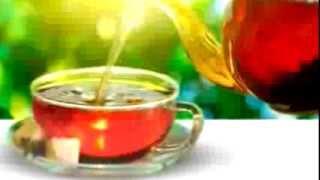 Монастырский чай в Калининграде