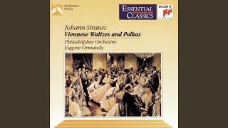 Frühlingsstimmen, Op. 410 (Instrumental)