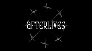 [Original Work/Directing/Editing] Afterlives | A Short Film By Zachary Turner