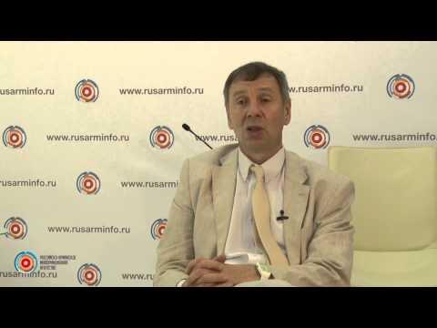 Сергей Марков: есть тайный секретный штаб, который готовит госпереворот в Ереване