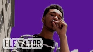 Stacy Money - Conceited (Official Music Video)