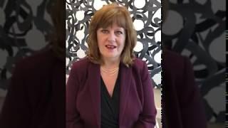 Janine Purves - Assante Wealth Management