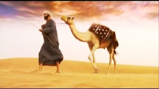 Cavad Recebov - Seve Allahi eger 2011 clip