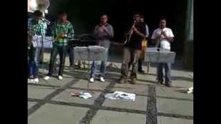 Banda Puro Guanajuato-Granada
