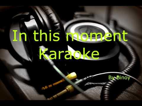 Aking Guro (Ordinary Song) | FunnyCat TV
