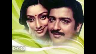 Thandikappatta Nyangal (1983) Tamil Movie