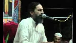 Video Qari Safiullah Butt 6/6/2014  6/62014 محفل حمدو نعت ھیڈ فقیریاں download MP3, 3GP, MP4, WEBM, AVI, FLV Agustus 2018
