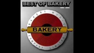 อยากหลับตา - นภ พรชำนิ Mr.Z อัลบั้ม Best of Bakery