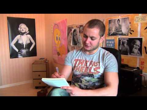 Блог Евгения Козионова