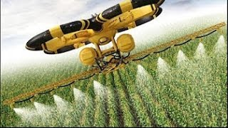 Smart Farming technology, amazing tractor videos, new invention machines 2016 #part31