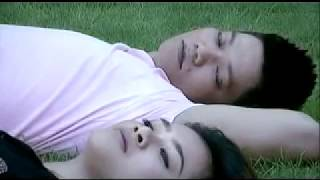 call tune dom nang jet smos by sovath ( rhm vol 424 ) rhm vcd 119