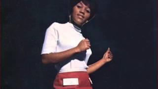 Gloria Jones - Tainted Love (1965) HD