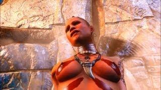 vuclip Far Cry 3 Both Endings Final PC HD