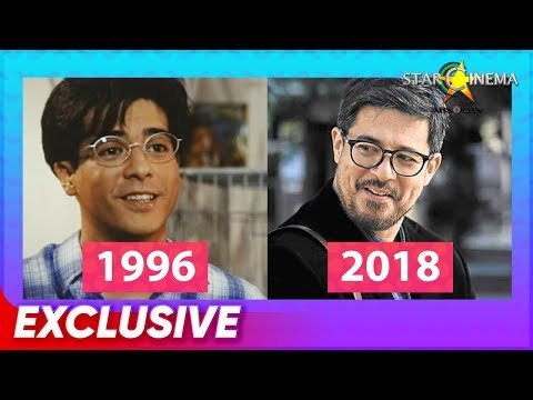 Aga Muhlach's Glow Up Challenge | Special Video