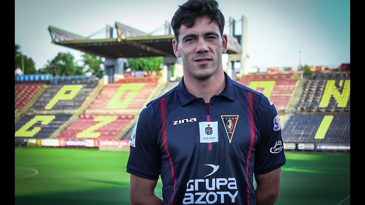 Guarrotxena continues A-League's Spanish flavour