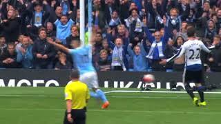 "Download Video RCTI Promo Premier League ""MANCHESTER CITY vs NEWCASTLE UNITED"" SABTU, 20 Januari 2018 MP3 3GP MP4"