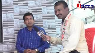 First IAS in Gulbarga Dist. Rajesh Rathod || VALAK PAHCHAAN || Jai Sevalal TV Banjaras
