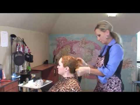 Hair Salons in Sandy Utah