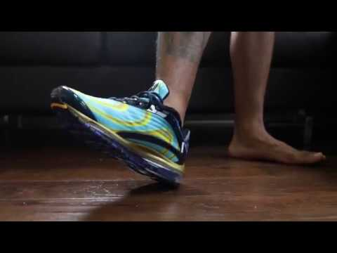 0ce3bb2550b Nike Air Max Deluxe