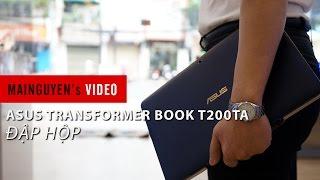 khui hop asus transformer book t200ta - wwwmainguyenvn