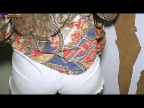 Download CALABAR GIRL ON BED