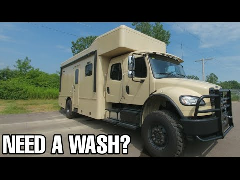 must-have-rv-accessories!-the-right-tools-for-washing-your-rig!