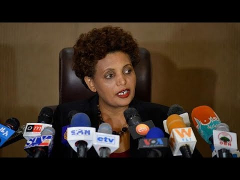 Ethiopia sets new date for elections, rains still a concern