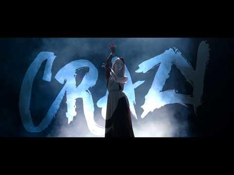 Franka – Crazy (Croatia) Eurovision 2018 – Teaser