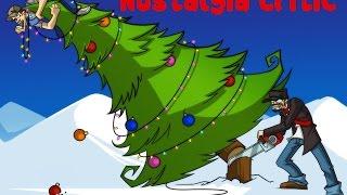 Ernest Saves Christmas - Nostalgia Critic