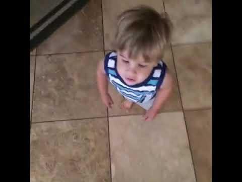 Daddy? Vine