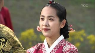 Download Video Lee San EP63, #01 MP3 3GP MP4