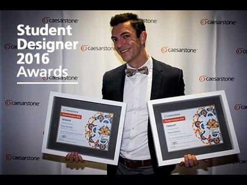 caesarstone-student-designer-2016-competition---judging-and-awards-evening