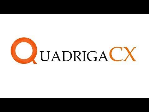 QuadrigaCX Owes Customers $190 Million
