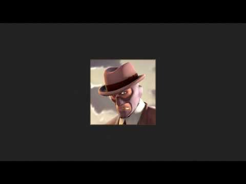 Spy Halloween Lines [Scream Fortress 2013]