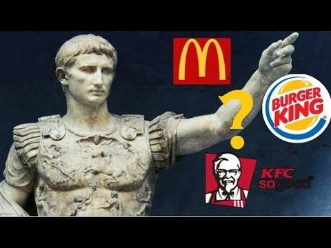 Цезарь салат бургер кинг калорийность
