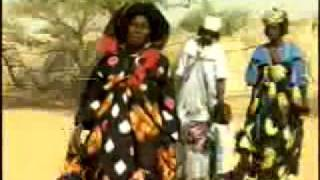 vuclip Kanuri Of Niger tradtional song