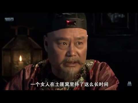 一代神医 ( 葉天士 别號南陽先生,晚號上津老人 )
