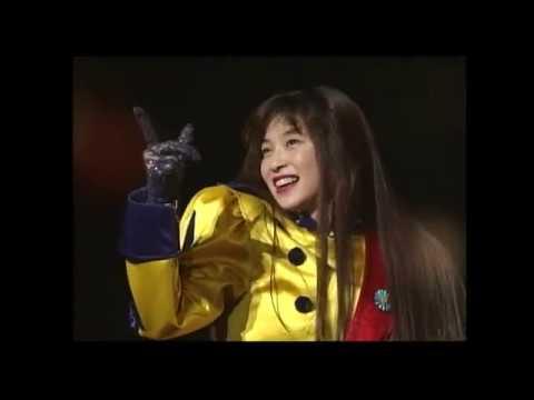Chisato Moritaka   konomachi