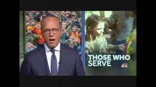 NBCNightlyNews 2017