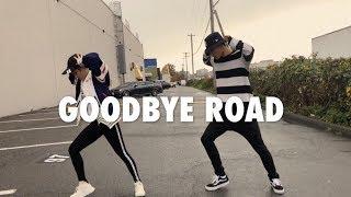 Baixar iKON (아이콘) - 'GOODBYE ROAD dance cover by FDS
