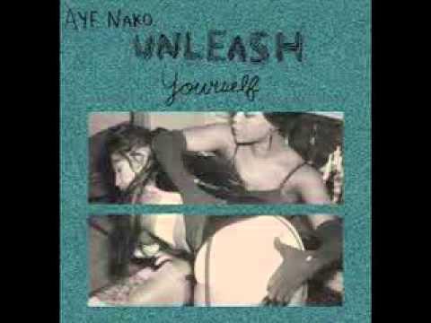 Aye Nako - Molasses