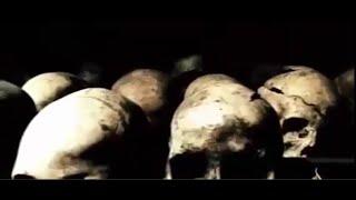 Download Video الجزء الثانى: تعرف على مذبحة سربرنيتشا فى البوسنة ومجازر الصرب وصمت حكام المسلمين الخونة MP3 3GP MP4