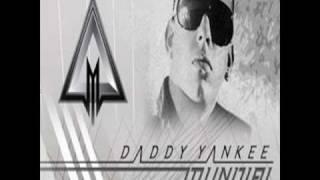 Desafio (Prod Dj Rafy Mercenario) - Daddy Yankee Ft Don Omar New