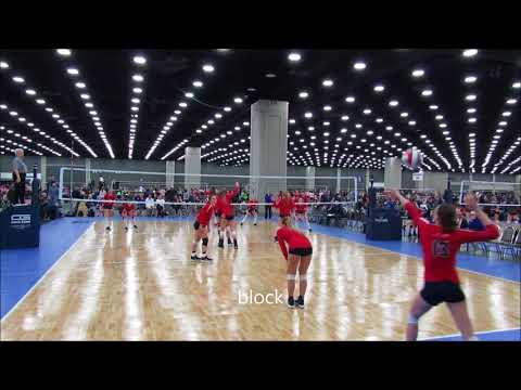 melanie-lee-volleyball-highlights-for-bluegrass-3-10-18